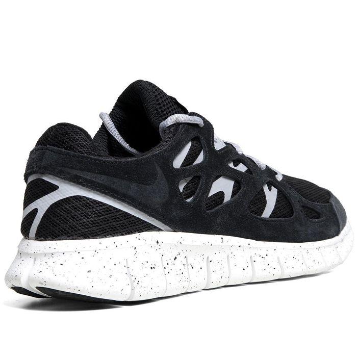 Big Discounts Available On Nike Free Nike Nike Free Run+ 2