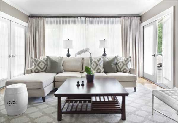 Neutral Home Decor Decorating Ideas Gender Colors On Rhpinterest: Neutral Home Decor At Home Improvement Advice