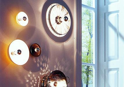 Wohnideen fürs Wohnzimmer Kitchen helper, Lampshades and Lamp light - wohnideen fürs wohnzimmer