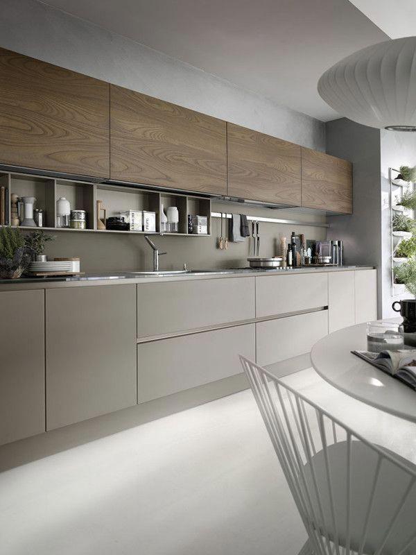 Photo of modern interior design ideas #Moderninteriordesign