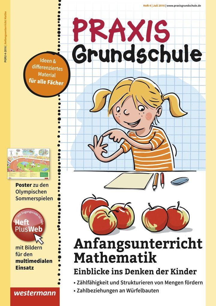 Großzügig Mathe Praxis Grad 3 Fotos - Mathematik & Geometrie ...
