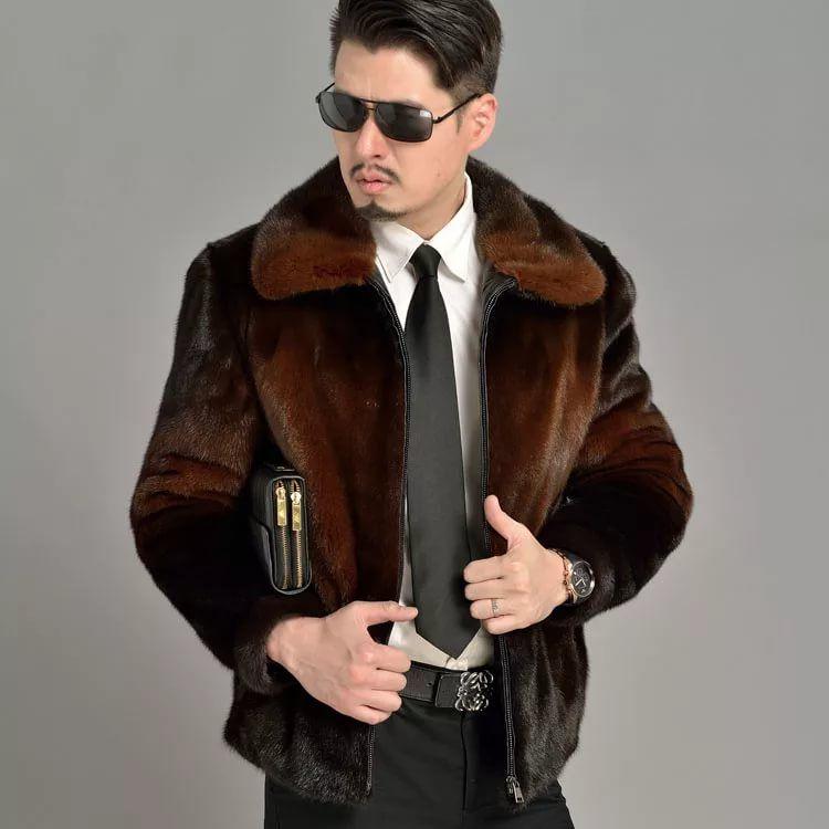 это фото пальто из волка ласковые умные, туалет