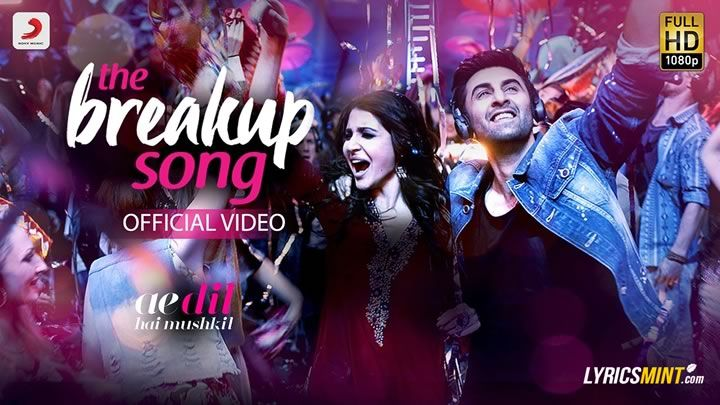 ae dil hai mushkil kickass download