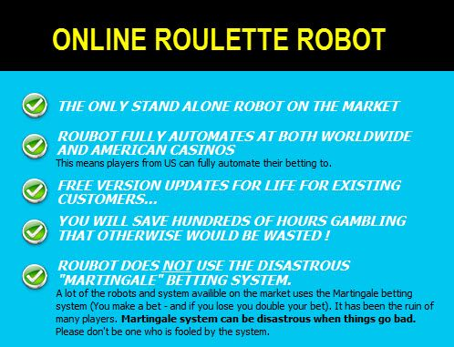 Roulette System Of A Down Lyrics