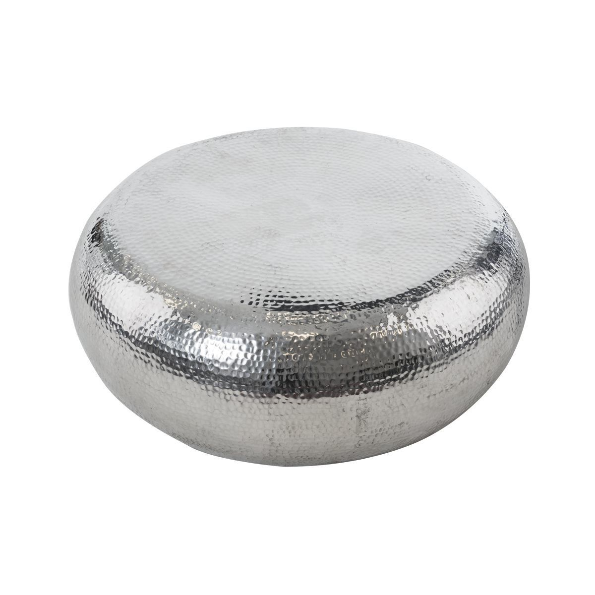 Couchtisch Galaxy Vintage Look Aluminium Jetzt Bestellen