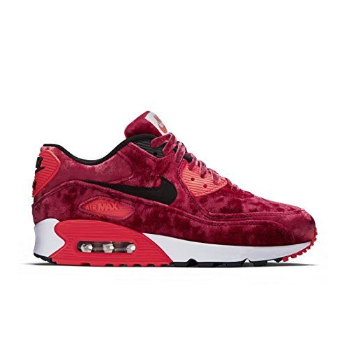 nike air max damen rot 40