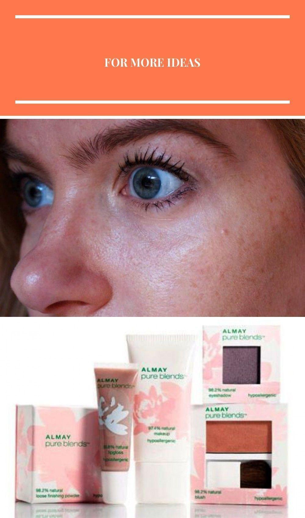Makeup Forever Artist Plexi Glanz, Makeup