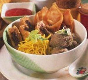Bakso Khas Malang Resep Masakan Resep Masakan