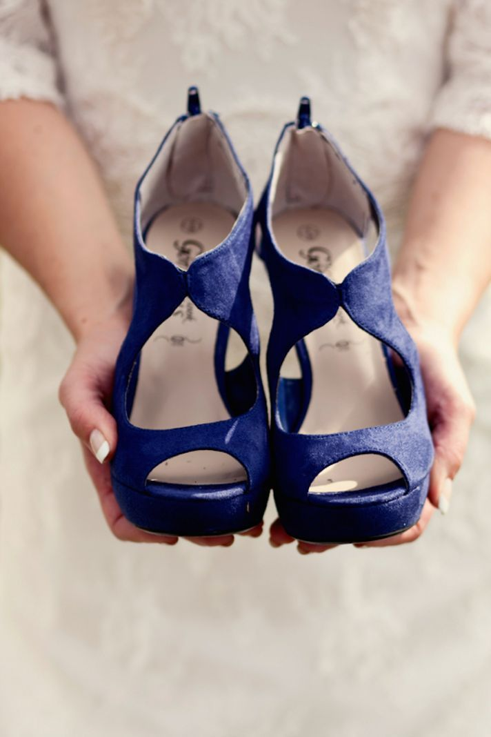 offbeat wedding shoe ideas and how to pull them off