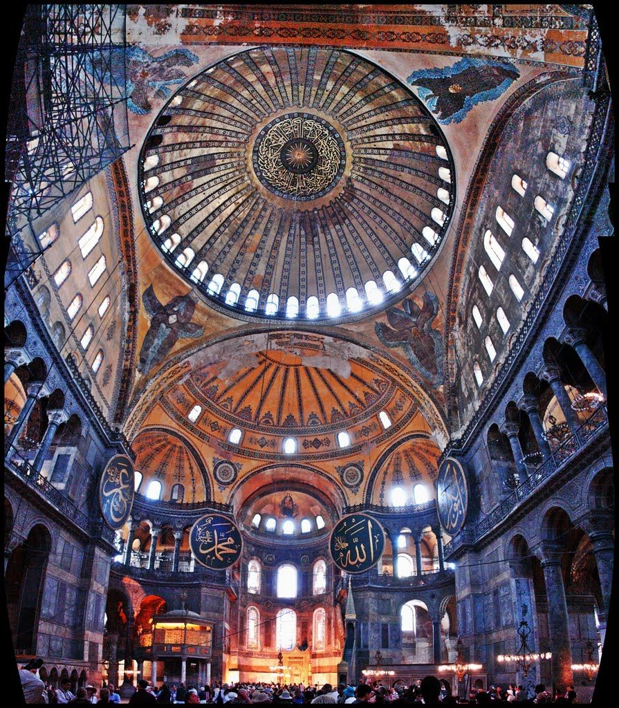 Early Christian Byzantine Byzantine Early Christian