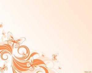 Plantilla PowerPoint con Flecos | Pictures! | Pinterest | Power ...