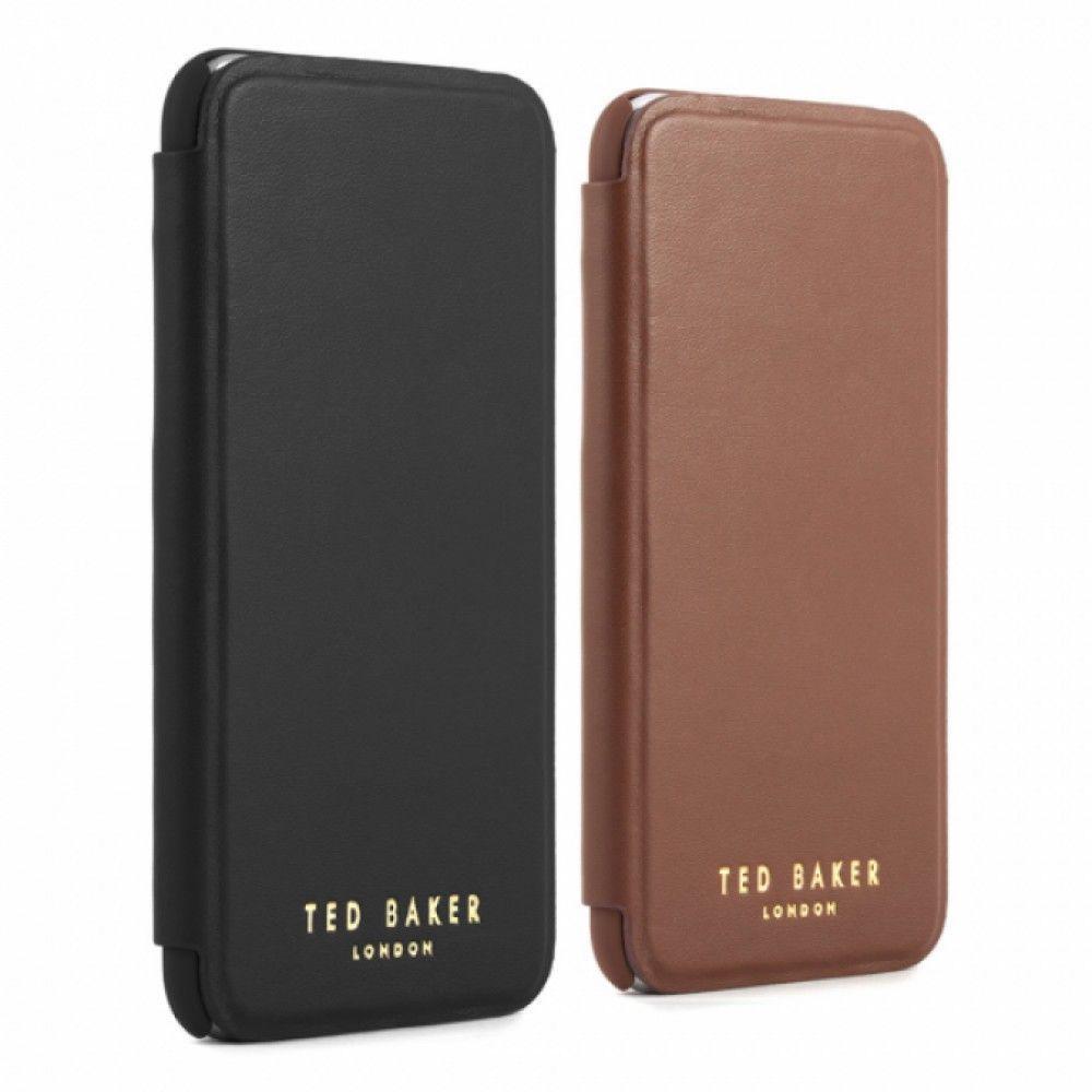730af6f7e08b1 Ted Baker iPad mini 2   iPad mini 3 Covers - Woven Collection