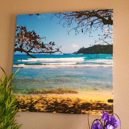 canvas creations usa your photo canvas canvas prints cheap