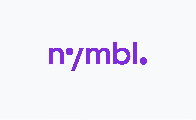 nymbl - Big Fan®
