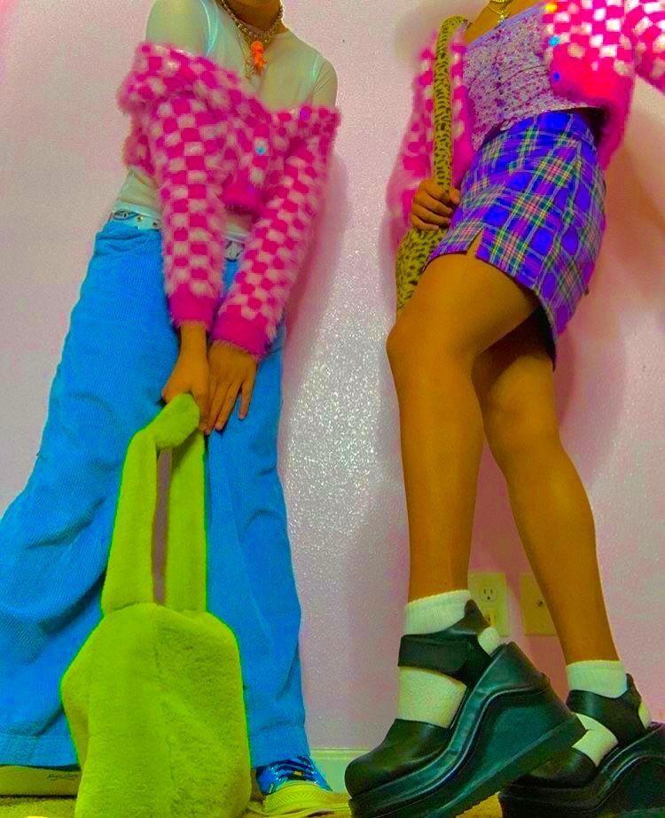 inst: feminique_kj | Minimal fashion, Aesthetic fashion