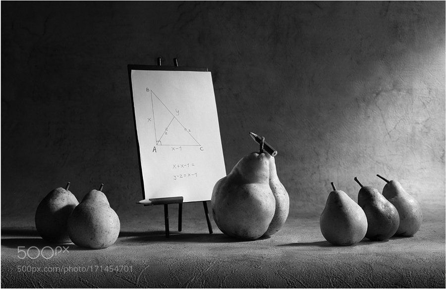 RT: #Photography | The lesson | #PhotoOfTheDay #Travel #Photo https://t.co/1X8k3h6os1 via Randallr75 #followme #photography