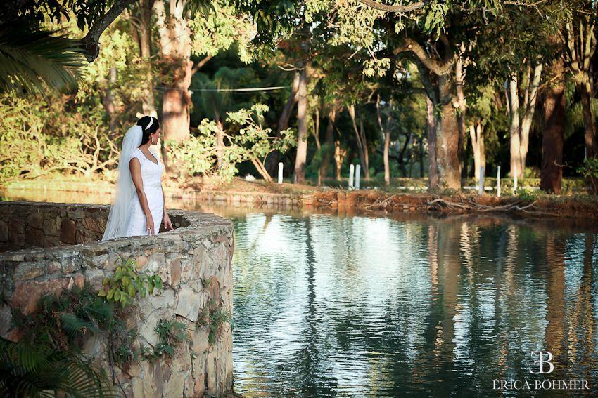 Bridestyle www.ericabohmer.com.br www.ericabohmer.com Email: contato@ericabohmer.com.br
