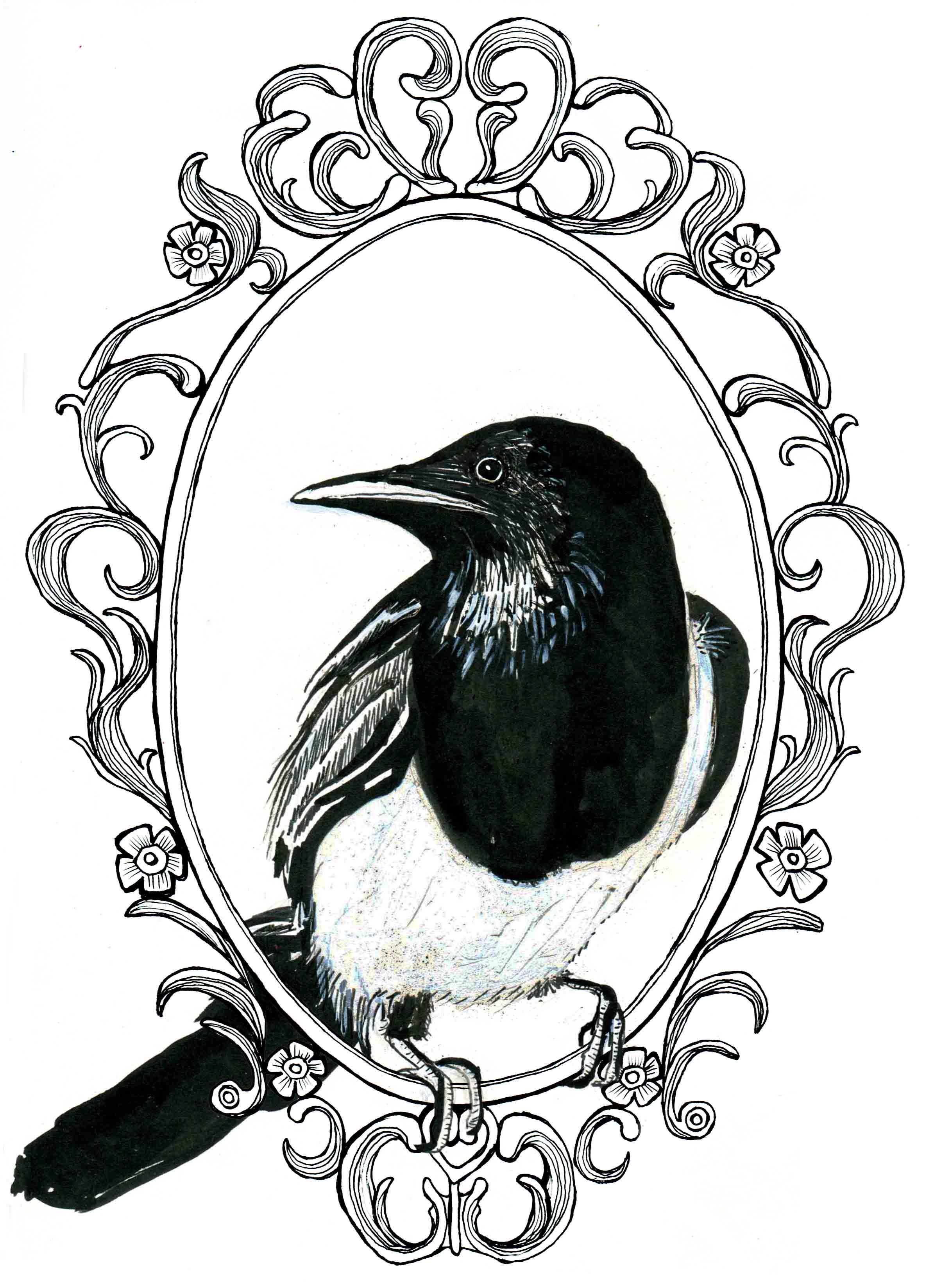 frame tattoo designs. Frame Tattoo Designs - Google Search B