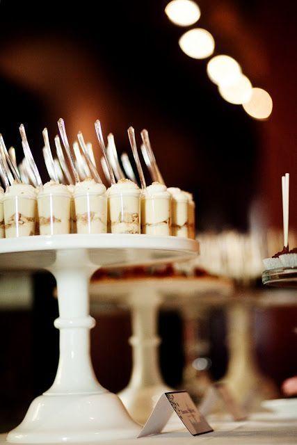 #dessertshooters