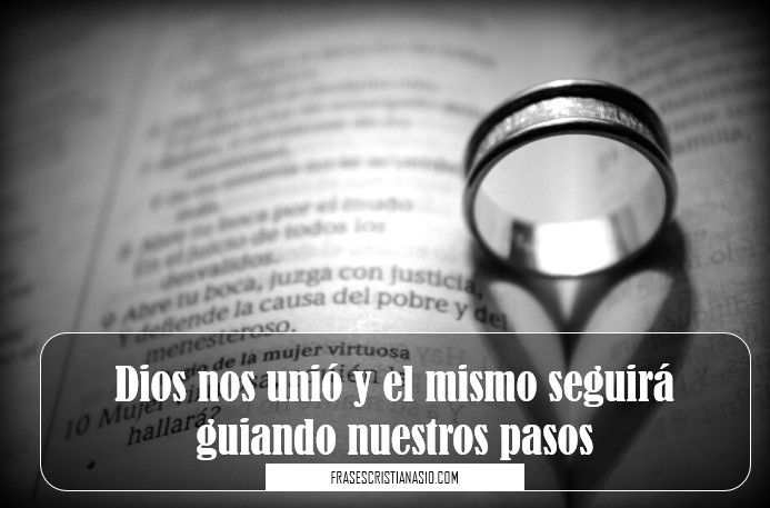 Imagenes Cristianas De Amor Para Mi Pareja Imagenes Con Frases