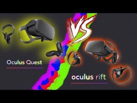 Oculus Quest Oculus Quest And Flight Simulator Oculus Rift