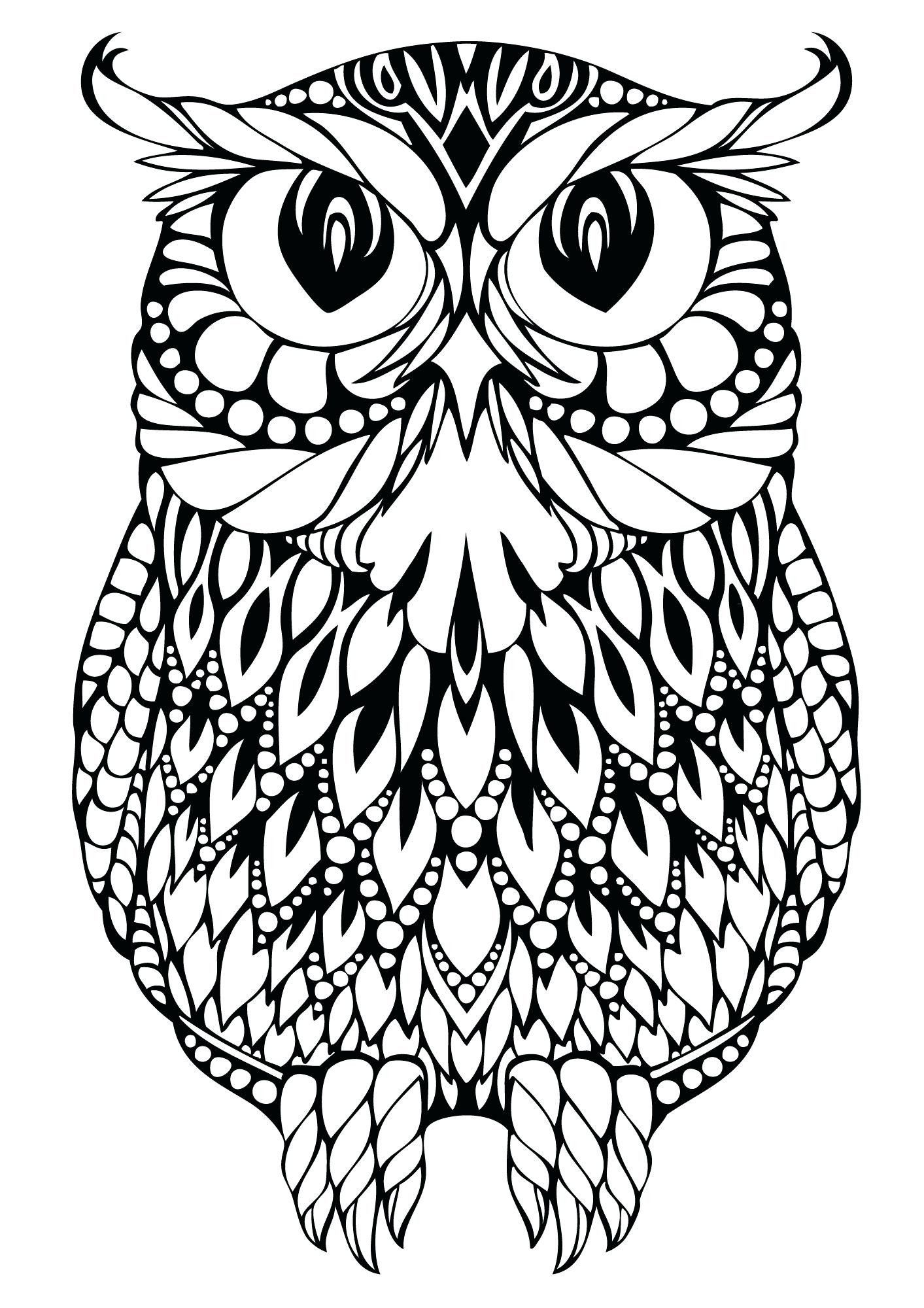 Pin On Kids Coloring Pages Ideas