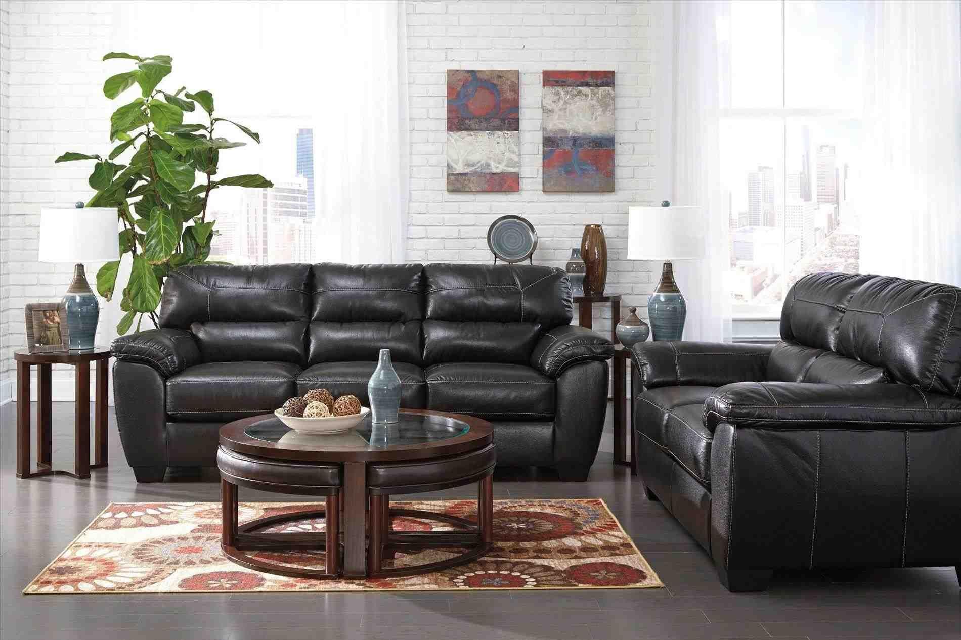 Black Living Room Furniture Sets Black Furniture Living Room Black Living Room Elegant Living Room Decor