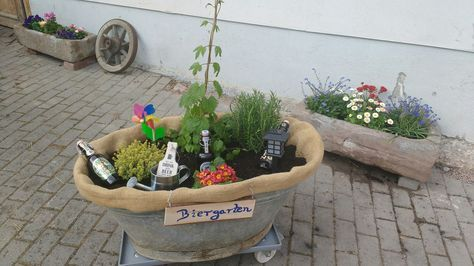 Biergarten Manner Geschenk Garten Geschenk Garten Geschenk Haus Geschenke