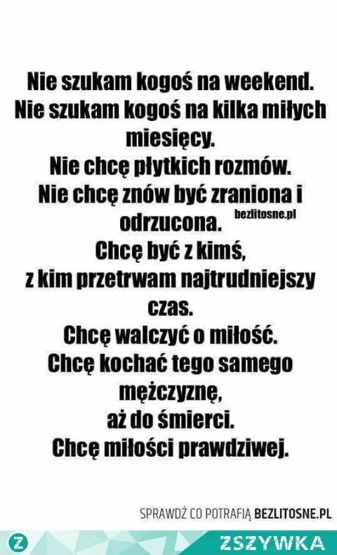 Pin By Kasia On Bezlitosne Cytaty Obrazki Words Quotes Quotes Words