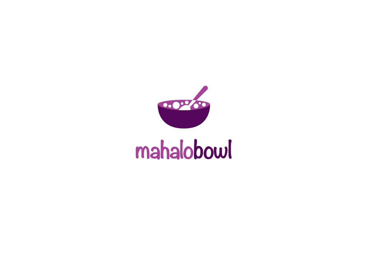 Restaurant designs restaurant logo creator restaurant logo maker - Logos Design Image