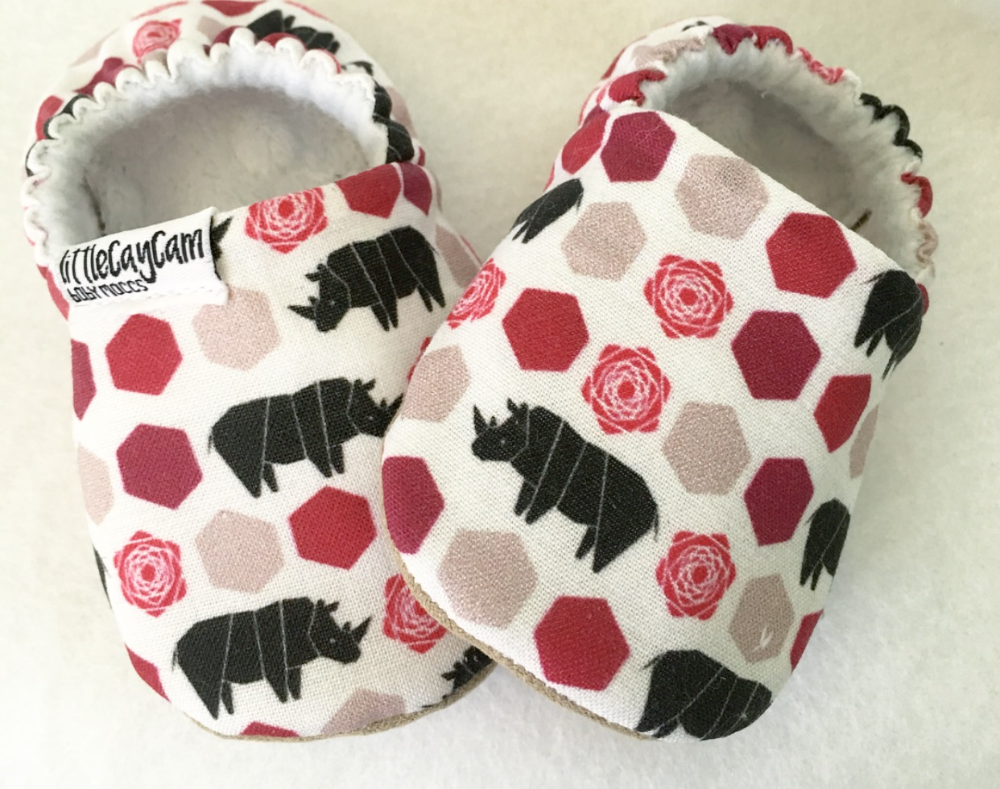 Pin on Things to Sew for Babies