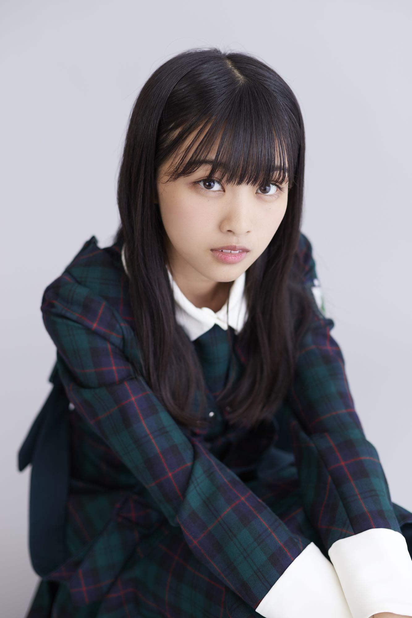 """Résultat de recherche d'images pour """"原田 葵"""""""