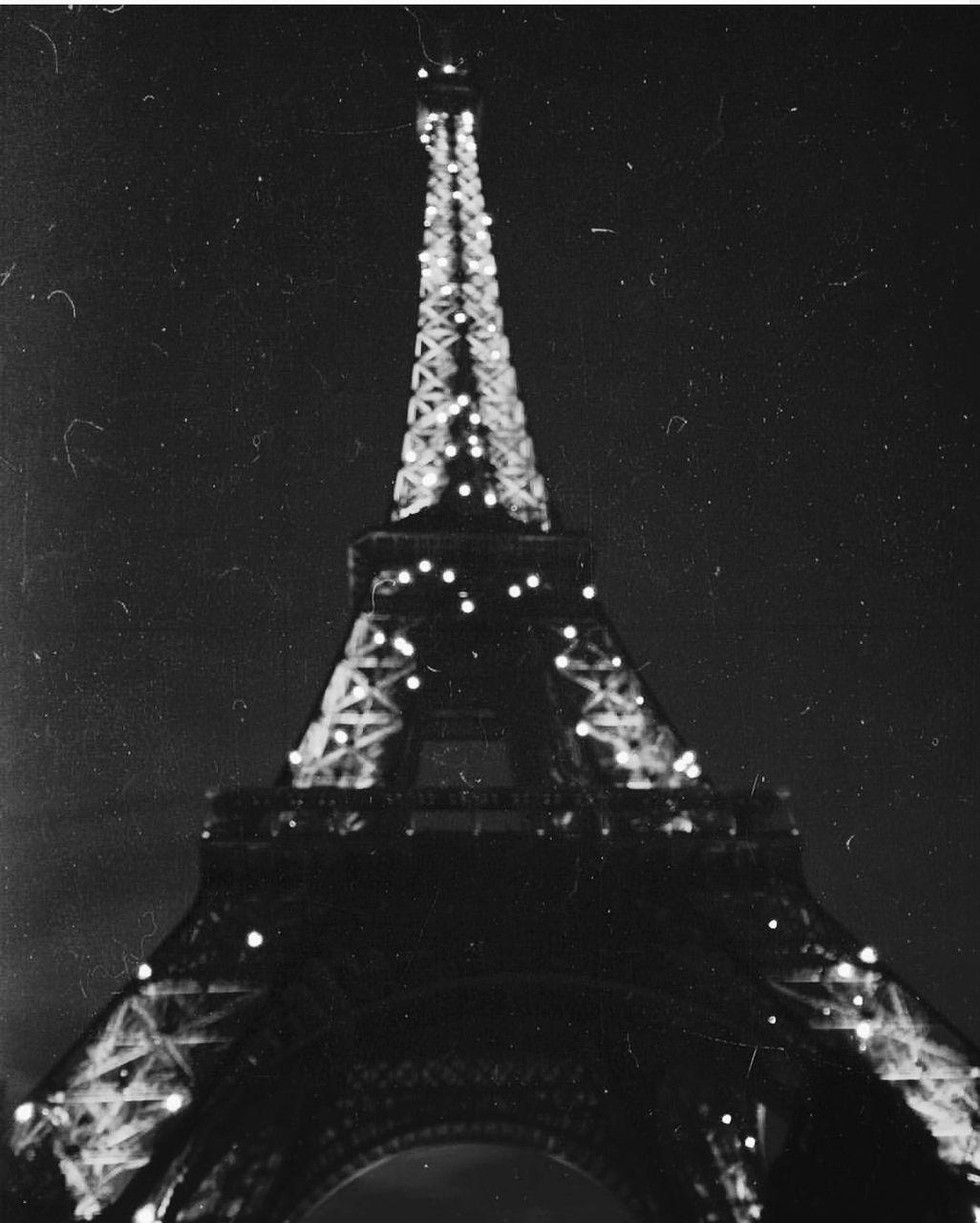 Pin by FAIRFIELD ART PUBLISHING on Architecture Eiffel