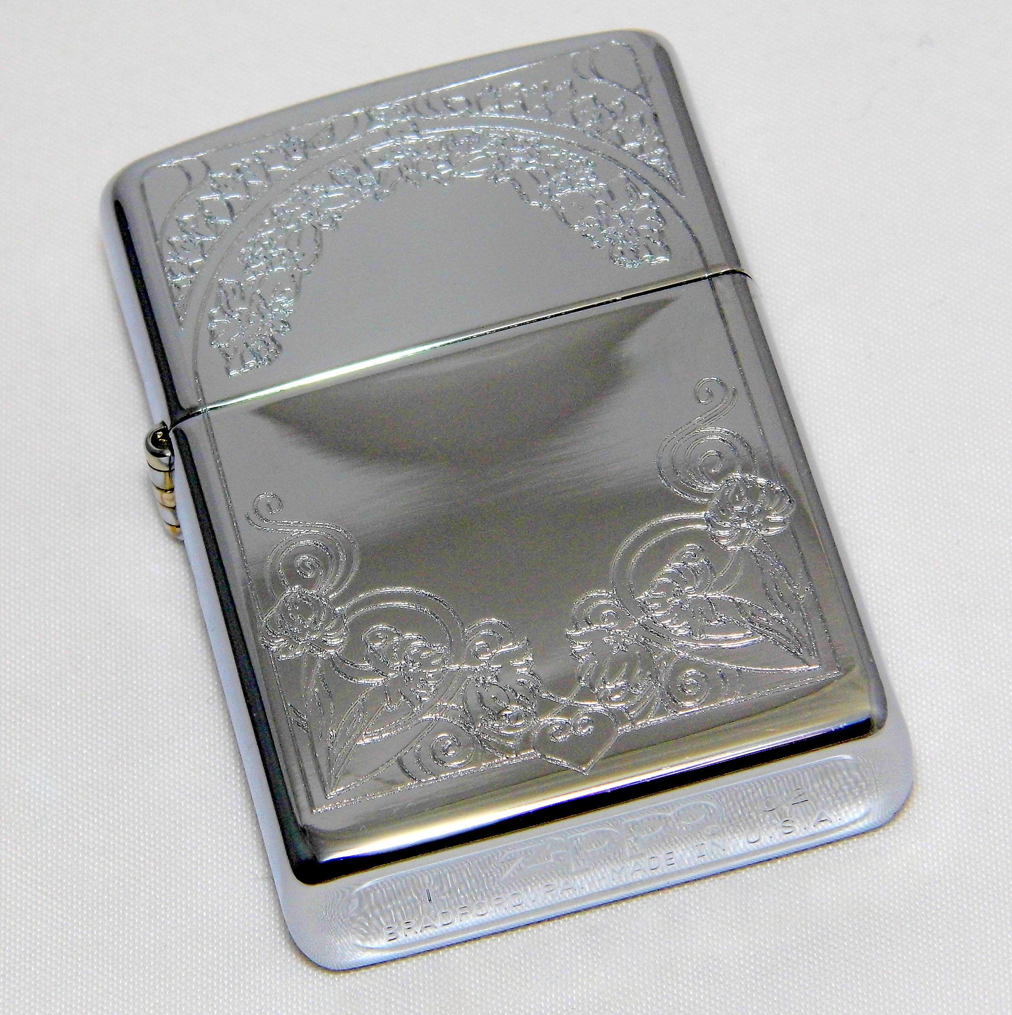 Dating zippo lighters code