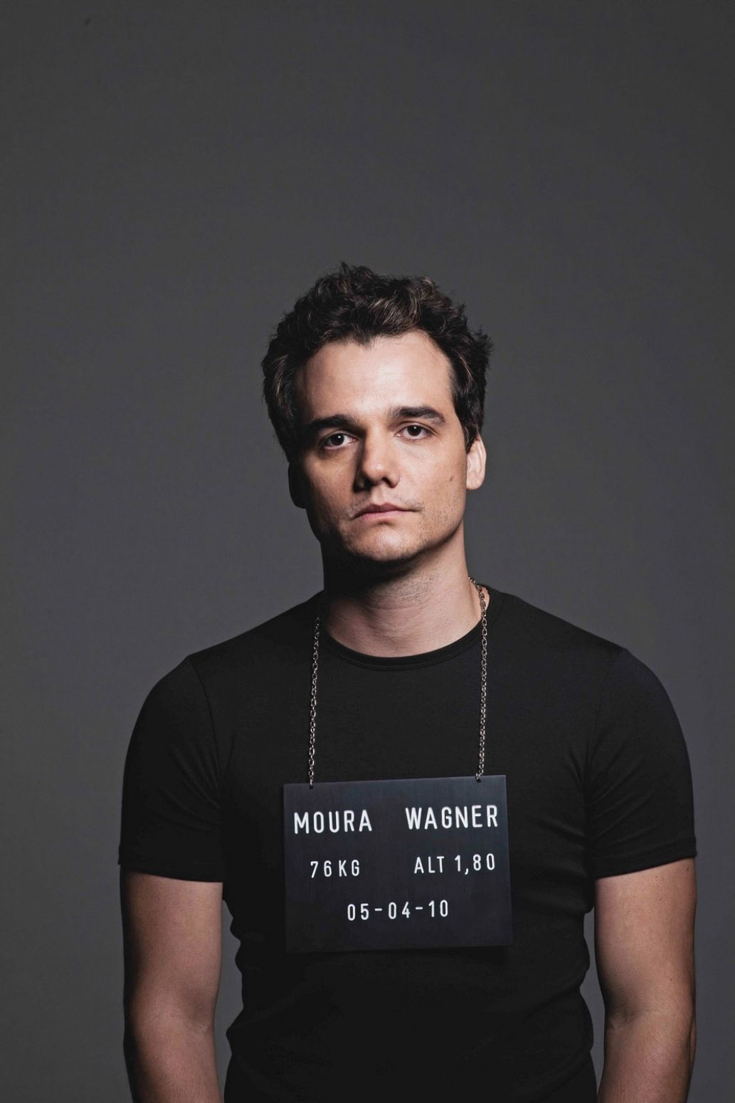 wagner moura pedro pascalwagner moura instagram, wagner moura wife, wagner moura height, wagner moura elysium, wagner moura 2016, wagner moura net worth, wagner moura 2017, wagner moura kimdir, wagner moura actor, wagner moura pedro pascal, wagner moura speaks spanish, wagner moura spider elysium, wagner moura accent, wagner moura wiki, wagner moura before, wagner moura biography, wagner moura pablo escobar, wagner moura narcos, wagner moura wikipedia, wagner moura filmes