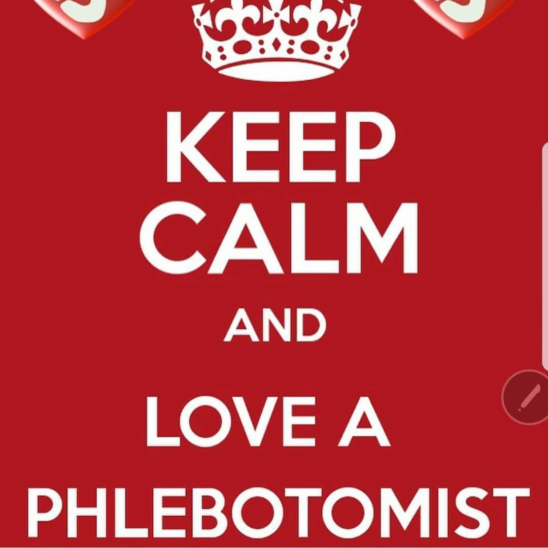 Become a certified phlebotomy technician and receive your cpr become a certified phlebotomy technician and receive your cpr certification 4 week course jump start your career in the medical field as a phlebotomist 1betcityfo Images