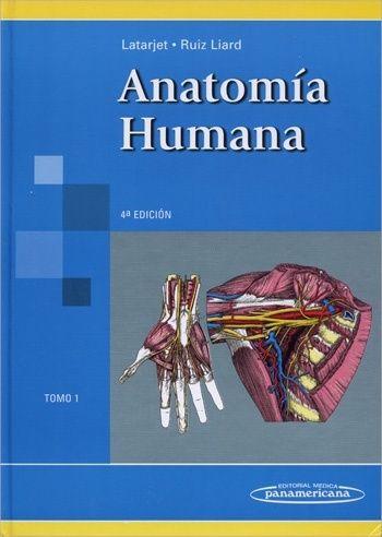 anatomia de gray libro pdf descargar gratis