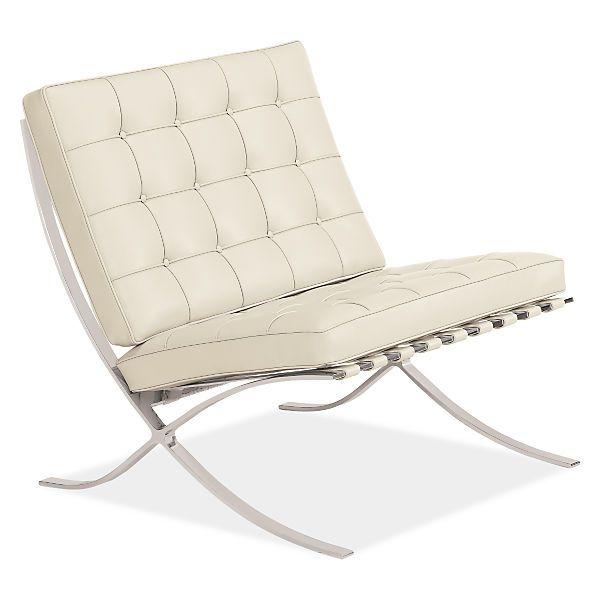10.1 Listening Lounge Chair Room U0026 Board   Seville Chair