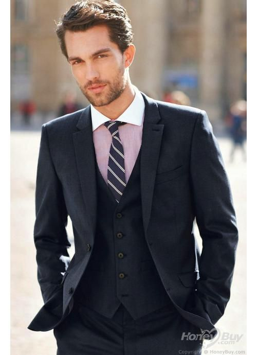 1000  images about Suits on Pinterest | Wool, Grey and The rise