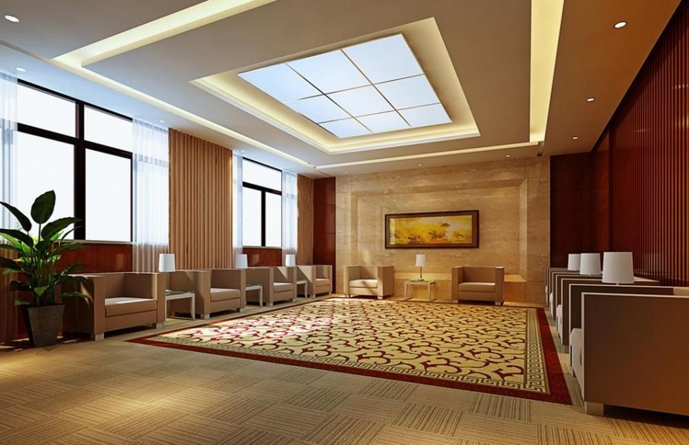 Best Living Room Lighting Ideas Interior Design Iving Room Lighting Is One Of The Best Ways To Ensure Style And Relief And You Can Do This Without