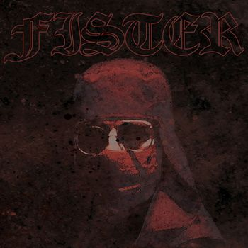 Music | Fister
