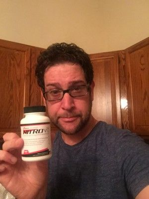 Best Nootropics For Adhd Find Out In The Nitrovit Review Health