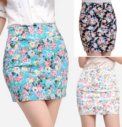 Buy 2016 Summer New #Shorts #Skirts #For #Women in #Ojai, CA ...