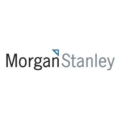 Morgan stanley stock options