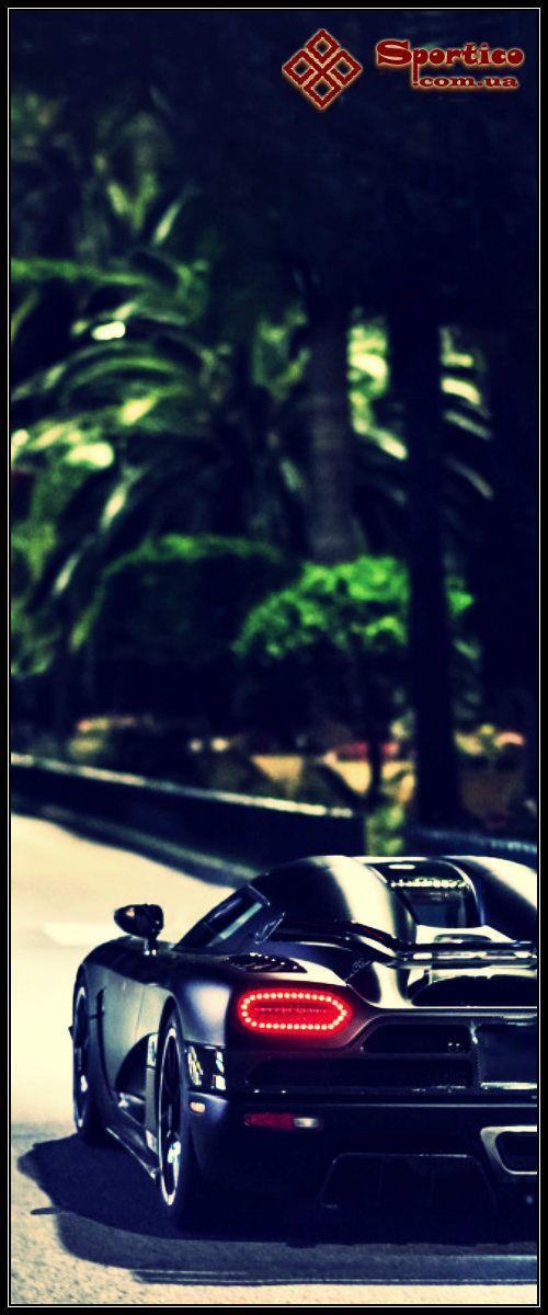 #car #lux
