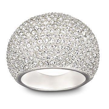 7f5b9213daa0 The Spring Collection | Swarovski crystal | Joyeria swarovski ...