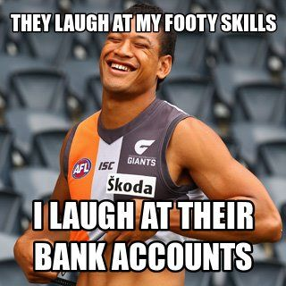 Michael Difabrizio Funny Sports Memes Rugby Memes Sports Memes