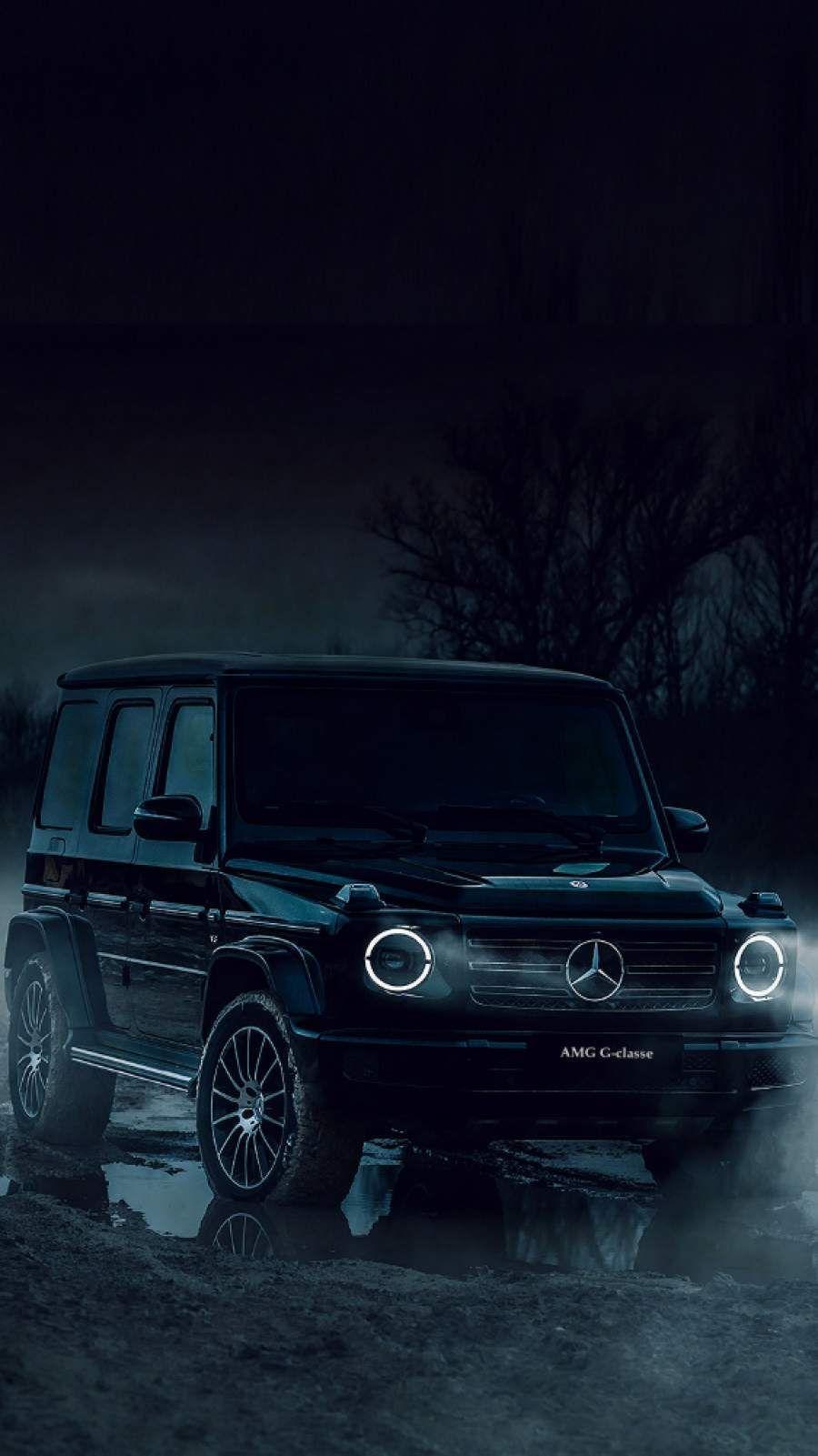 33++ Mercedes benz background images best