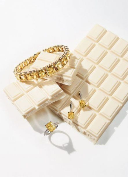 Photo of 57 Ideas For Jewerly Editorial Jewellery Ideas