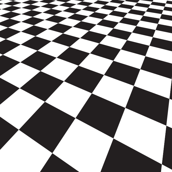 Checkered Pattern Black And White In 2020 Black And White